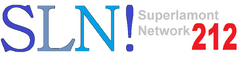 Superlamont network