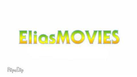 EliasMOVIES Logo (2021)