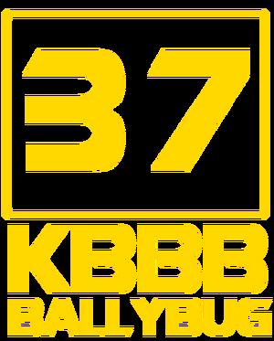 WLBO1977