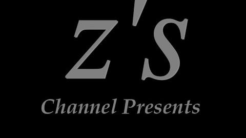 Z's channel presents August 2016-May 2017