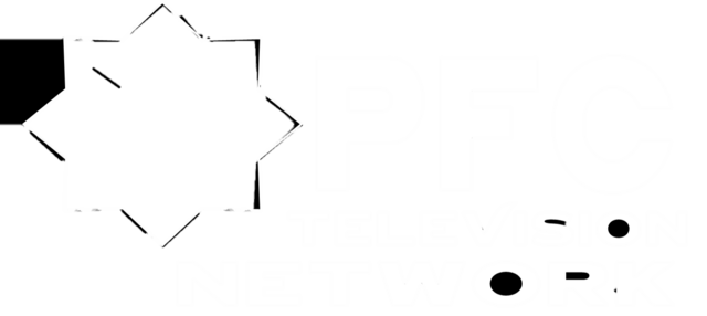 File:PFC Television Network Logo.png