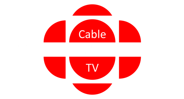 Beastest Nintendo DS Player In The World Cabel TV 1993-1997 Logo