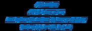 1977-1987 2