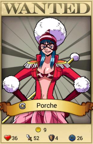 File:Porche.png