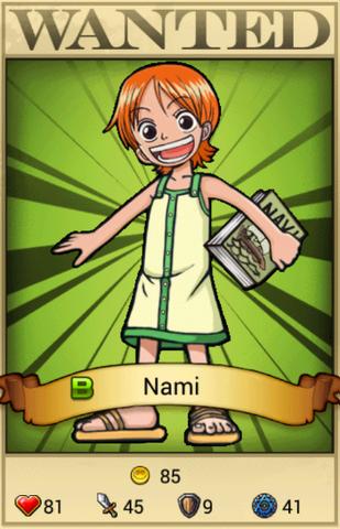 File:Little Nami.png