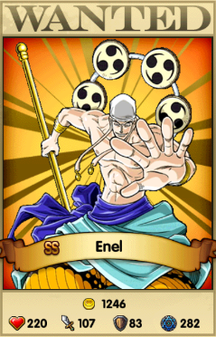 File:Enel ss 3.png