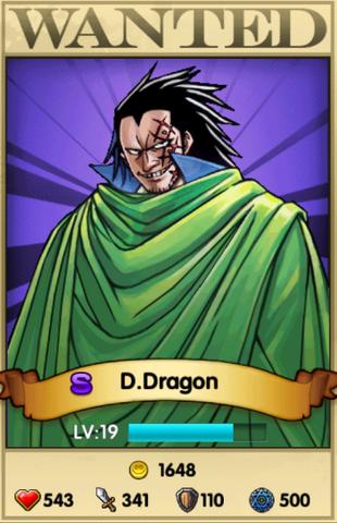 File:D.Dragon.png
