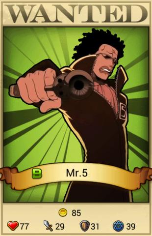 File:Mr.5.png