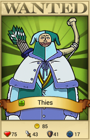 File:Thies.png