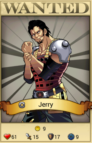 File:Jerry.png