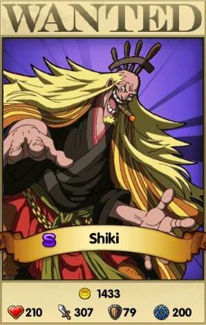 File:Shiki.png