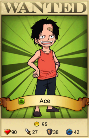 File:Little Ace.png