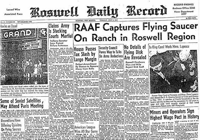 File:RoswellDailyRecordJuly8,1947.jpg