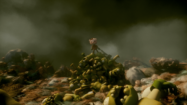 File:Dreams-PS4-Announce-screenshot-04-Zombies.png