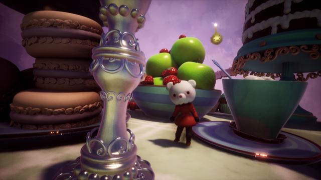 File:Dreams-PS4-PGW-screenshot-05-Tea Party.png