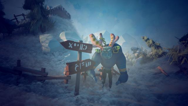 File:Dreams-PS4-PSX-screenshot-04-Snowhouse.png