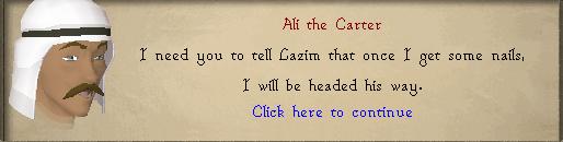 Lazim4