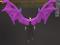Ultimate Dragon Wings