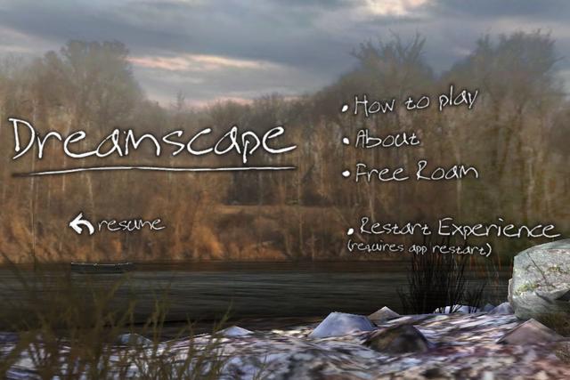 File:Dreamscape 049.png