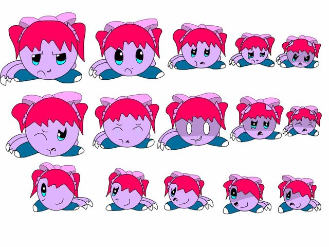 File:Kaikou emotion chart.jpg