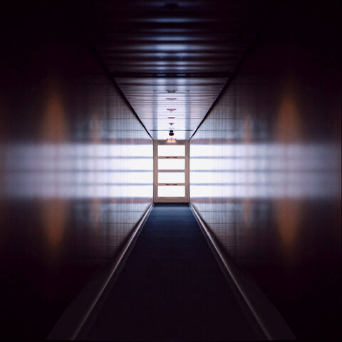 File:Tunnel vision 01.jpg
