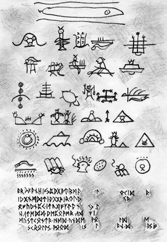 File:Pictographs.jpg