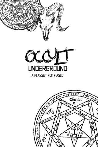 File:Occult-Underground-sm.jpg