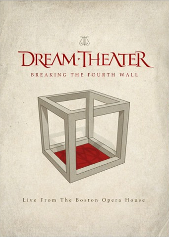 File:Dream Theater - Breaking the Fourth Wall.png