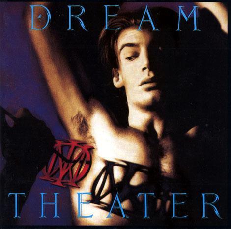 File:When Dream and Day Unite.jpg