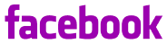 File:Facebook logo.png