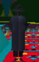 File:The Grey Man.png