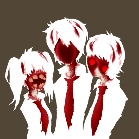 File:Enraged by kumonokuni-d4c4b4j.png
