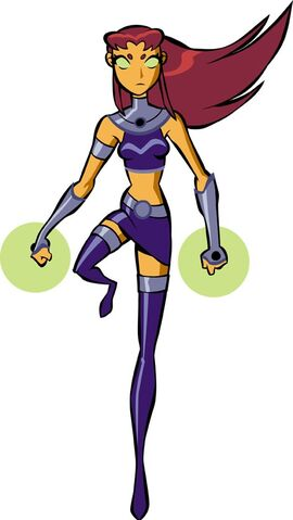 File:Starfire (Teen Titans).jpg