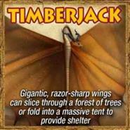 File:185px-Timberjack.jpg