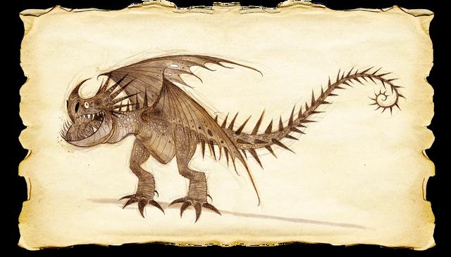 File:Dragons bod nadder gallery image 01.png