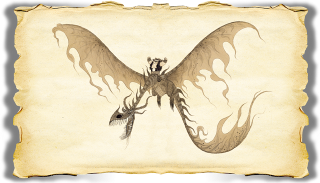 File:Dragons BOD Nightmare Gallery Image 01.png