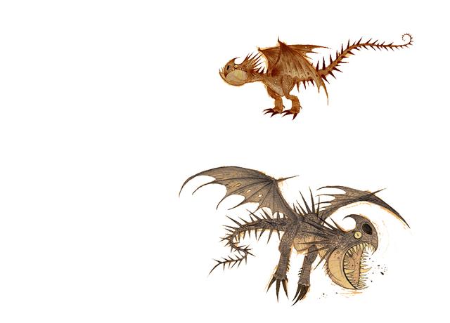 File:Dragons bod nadder stats dragonlayer.png