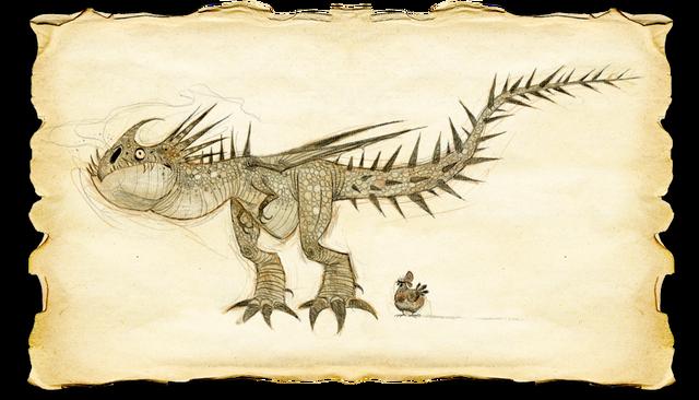 File:Dragons BOD Nadder Gallery Image 04.png