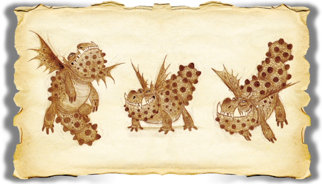 File:Dragons bod gronkle gallery image 06.png