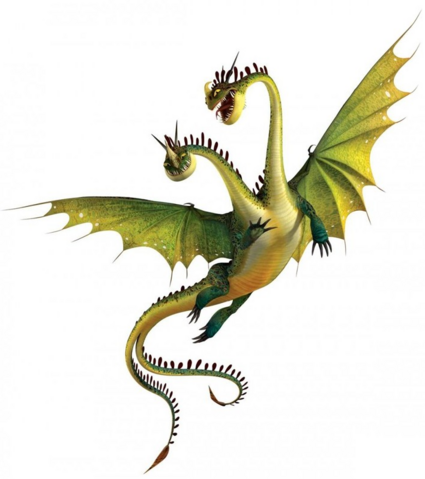File:Hideous-Zippleback-zippleback-the-dragon-28083748-708-798.png