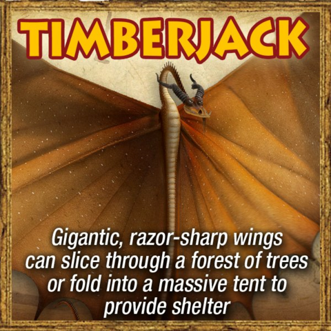 File:Timberjack photo.png