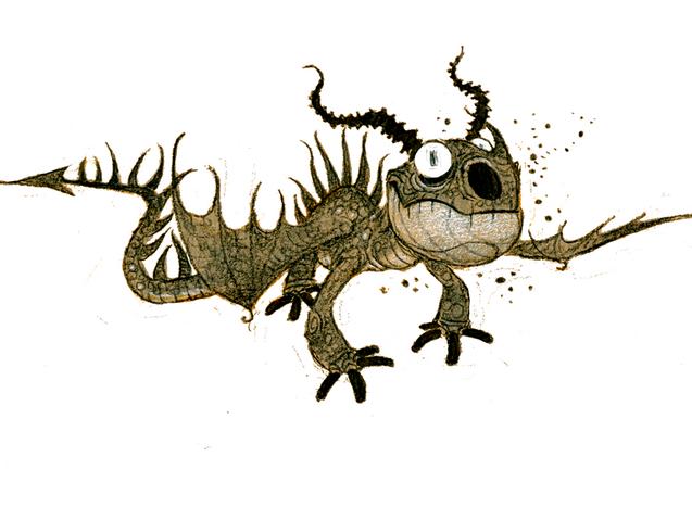 File:Dragons bod terror background sketch.png