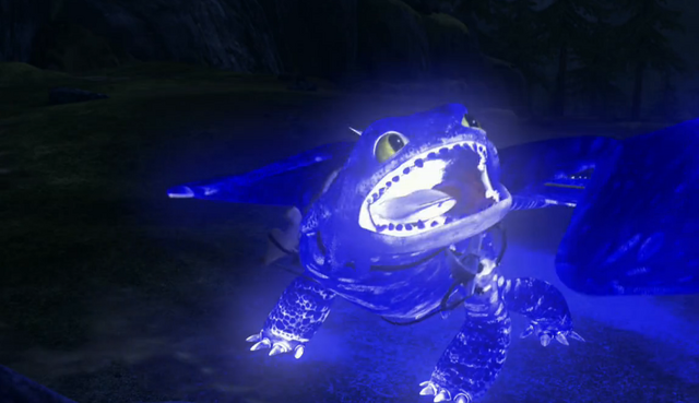 File:GLOWINGTOOTHLESS!.png