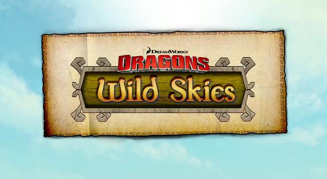 File:Wild skies.png