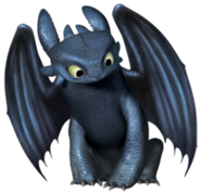 File:185px-DTV cg toothless 05-1st image.png