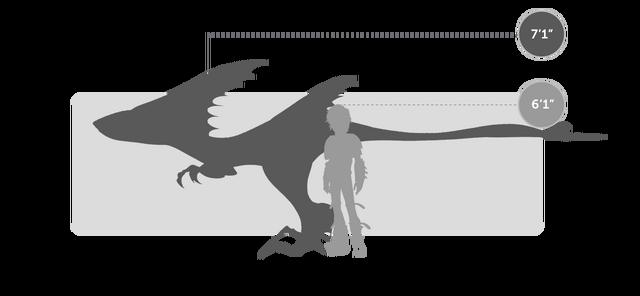 File:Dragons silo speedstinger.png