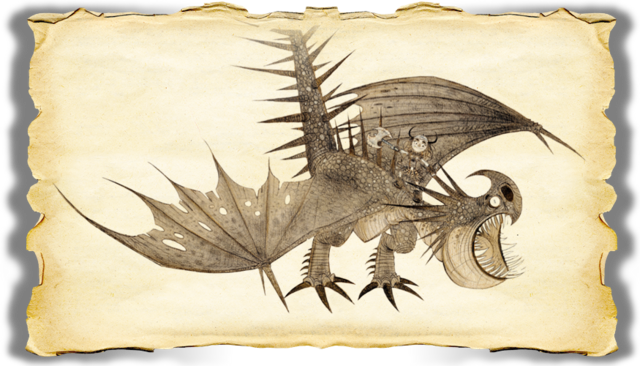 File:Dragons BOD Nadder Gallery Image 06.png