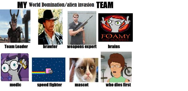 File:Team2.png