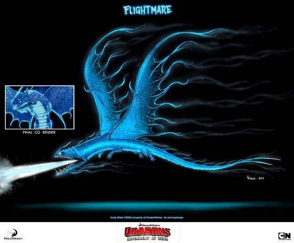 File:Flightmare color-03-02 copy.jpg