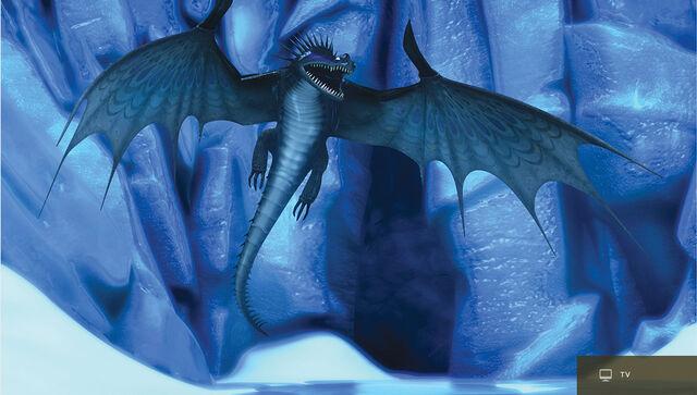 File:Dragons skrill gallery 04.jpg